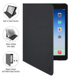 Artwizz SeeJacket Folio (iPad Air 2)