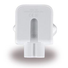 Apple Adapter / AC Plug A1561 för iPod, iPhone, iPad