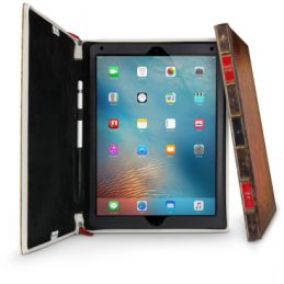 Twelve South Rutledge BookBook (iPad Pro 12,9)