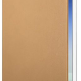 Twelve South SurfacePad (iPad Pro 9,7) - Beige