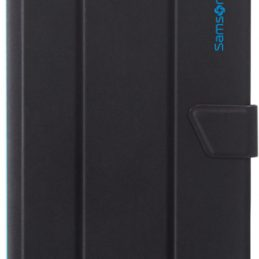 Samsonite Tabzone 7 (iPad mini)