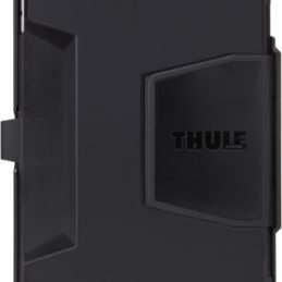 Thule Atmos X3 (iPad mini 4)