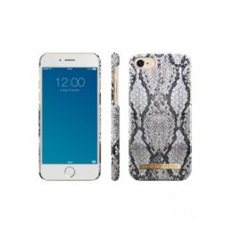 iDeal Of Sweden iPhone 7 PYTHON skal