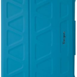 Targus 3D Protection Case (iPad mini)