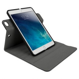 Targus Versavu Slim (iPad mini)
