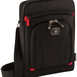 Wenger Status Vertical Case (iPad)
