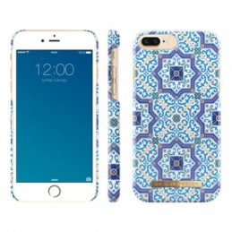 iDeal Of Sweden iPhone 7 Plus Fashion Case - Marrakech