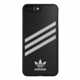 ADIDAS skal till iPhone 7 Plus - Stripe Svart