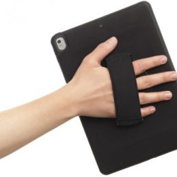 Griffin AirStrap 360 (iPad)